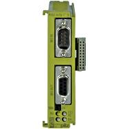 773400 德国PILZ/皮尔兹安全模块产品明细