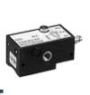 选用0820212201,安沃驰传感器优势
