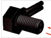 施克SICK光纤LL3-DV07的产品特点介绍