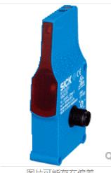 施克SICK光电传感器RTQ-P4117性能参数