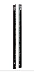 施克SICK自动化光栅SPL-F120PTC1W04用途