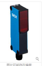 施克SICK光电传感器WT18-3P421主要特点