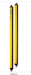 高品质施克SICK安全光幕C40E-1601DA010