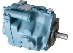 大金daikin柱塞泵V70-SUJS-C-R-S-60性能介绍