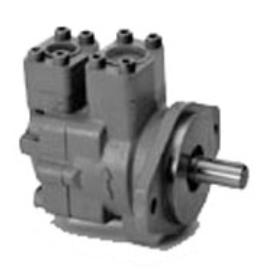 主要作用:大金daikin叶片泵DP210-20-L