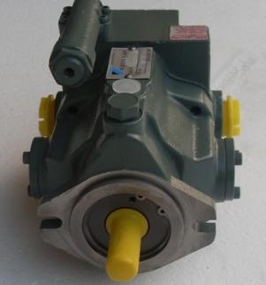 大金daikin油泵V15A3R-95的选型原则