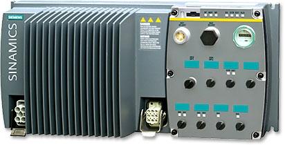进口西门子分布式变频器6EQ2003-2XX17-3BH0