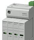 2LP0730-2JR83-7YQ5西门子电涌保护器寿命长