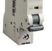 出售西门子微型断路器3NP1933-1BA00