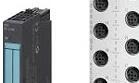 询价西门子直流接触器3RA1120-1GA24-0BB4