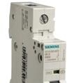高品质SIEMENS小型断路器3RT1016-1AR02