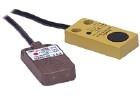 NI4U-Q8SE-RP6X-V1131图尔克方形接近传感器