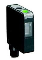 超低价,邦纳荧光传感器QS18EN6LP