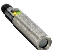 详解;邦纳可调区域式传感器Q60VR3AF2000