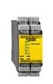施迈赛多功能安全模块维护事项SRB-E-322ST