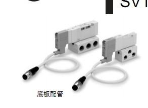 SY9340-5LZD-03,SY9220-4DZE-03