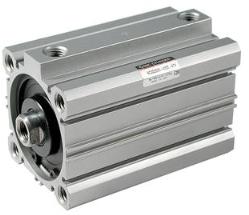 日本SMC气缸CDQ2A40-75D的安全隐患
