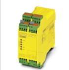 菲尼克斯安全继电器(2981237)资料下载