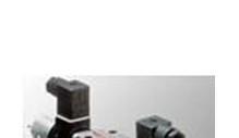 不二越比例电磁阀工作原理,SA-G01-A3X-R-C1-31