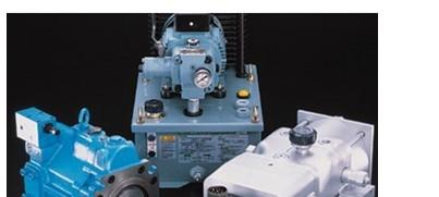 不二越比例控制阀产品说明,SA-G01-A3X-R-C115-31