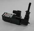 选型参数比例流量控制阀NACHI,SA-G01-A3X-FR-C2-31