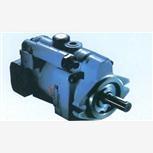 尺寸图变量柱塞泵NACHI,SA-G01-spanX-R-D2-31
