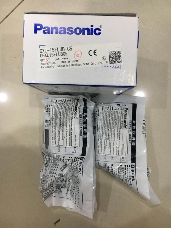 优惠价格SUNX晶圆定位传感器M-DW1