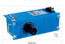 施克SICK传感器ICD890-3201100操作简便