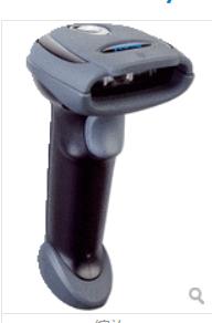 环境参数SICK手持式扫描仪IDM141-310S