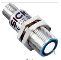 SICK超声波传感器UM18-212126111应用广泛