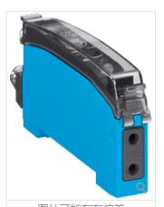 SICK光纤传感器WLL170A-V132技术解答
