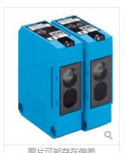持久耐用SICK光电传感器WS/WE260-F270