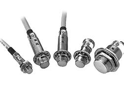 日常维护AB接近传感器871TM-B15C30-R3