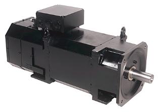 罗克韦尔HPK-B1307E-SA42AA电动机的规格