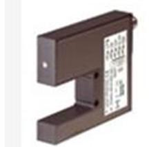 劳易测槽型传感器主要特性,S-M12A-ET