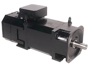 罗克韦尔电机HPK-B1613E-MB44AA操作简便