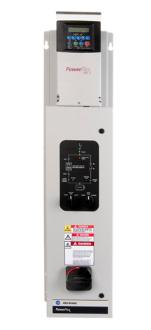 罗克韦尔驱动器23C-D060A10ENNBANN-LR要求