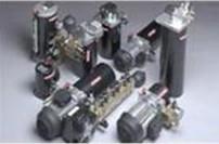 HYDAC/贺德克压力继电器,EDS3446-3-0250-000