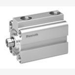 AVENTICS短行程气缸性能要求R480637836