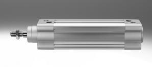 费斯托FESTO气缸DSBC-100-300-PPVA-N3说明