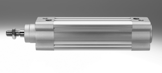 操作误区FESTO气缸DSBC-80-200-C-PPVA