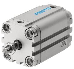 着重介绍FESTO气缸ADVU-50-200-A-P-A