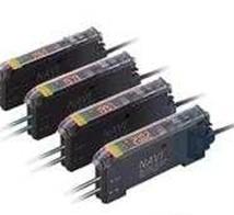 日本SUNX光纤传感器产品运用,参数选型