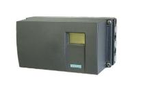 西门子定位器6DR5020-0NG00-0AA0参考图