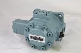 不二越NACHI油泵NSP-20-150V0A4-14F192详解