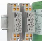 2900177,德国PHOENIX监视继电器,产品要求