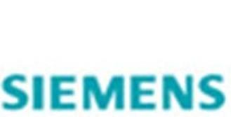 5ST301AS德国SIEMENS减速电机使用效果