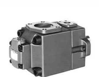 PV2R-14-F-RAA-41,YUKEN油泵查询单价