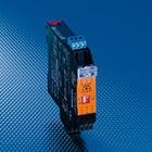 N0032A易福门开关放大器产品介质