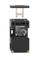 101185182 EX-BPS 33-3G/D,施迈赛限位开关,主要说明